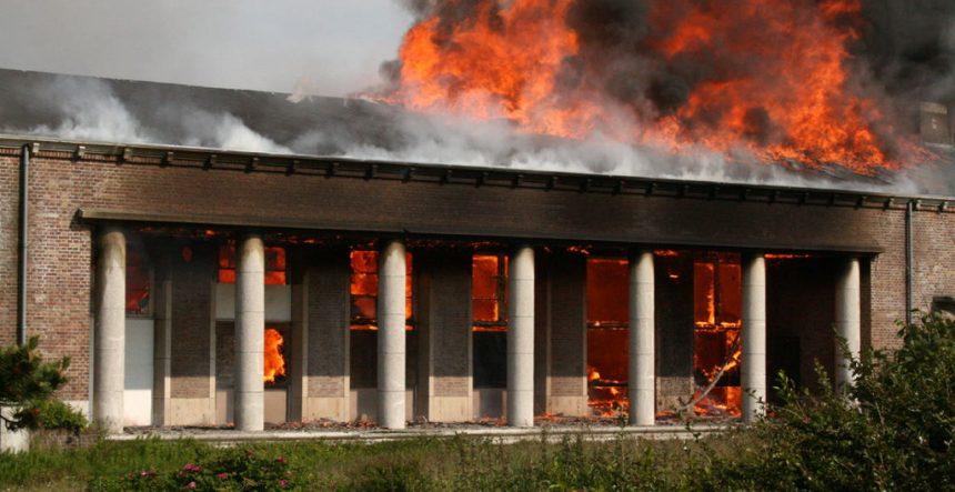 brandhuisduinen004